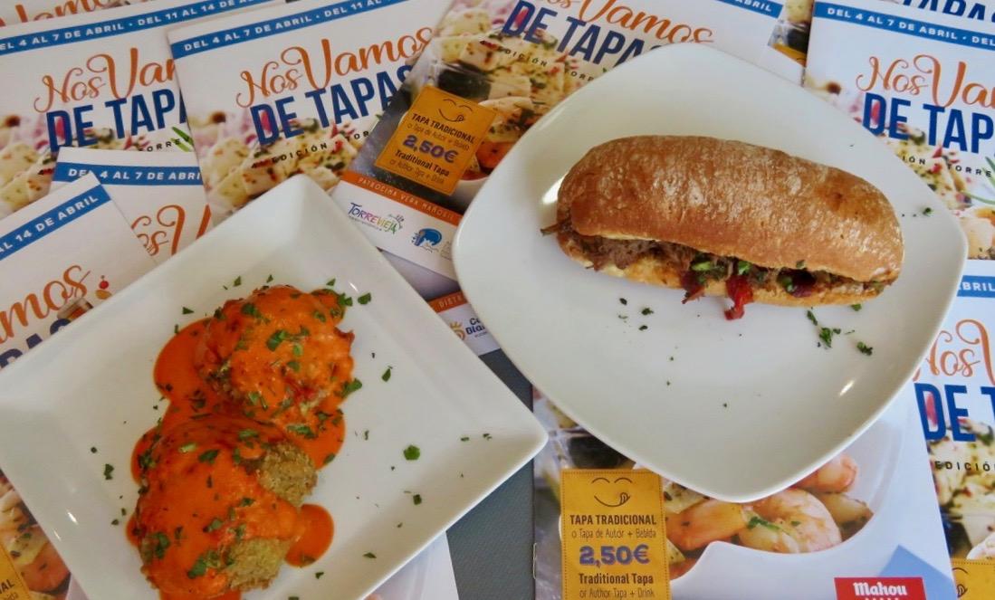 Att träna på att förstå menyer är roligt och ett bra sätt att utvidga det spanska ordförrådet.