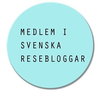 Badgesvenskaresebloggar.jpg