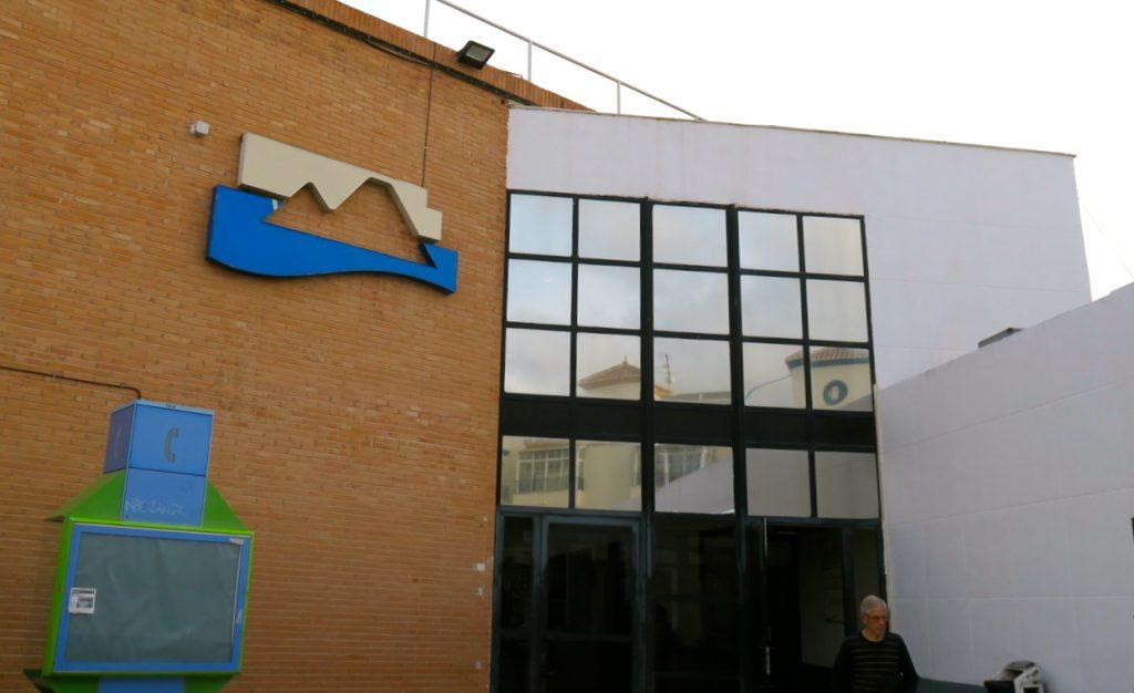 God praktisk språkträning blev det när jag lyckades beställa en tid på vår spanska lokala vårdcentral